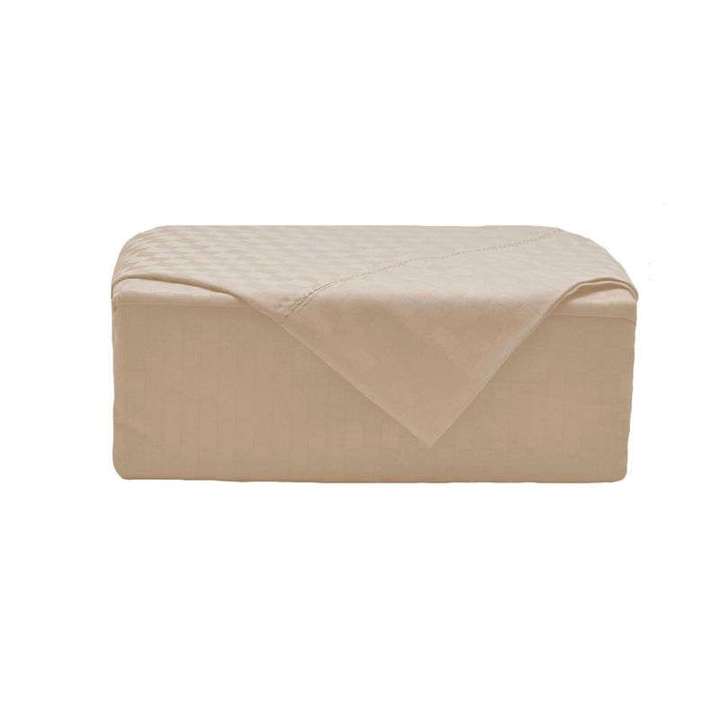 sabana-andiamo-ivory-500-hilos-full-elite-home-products-cht500andfiv