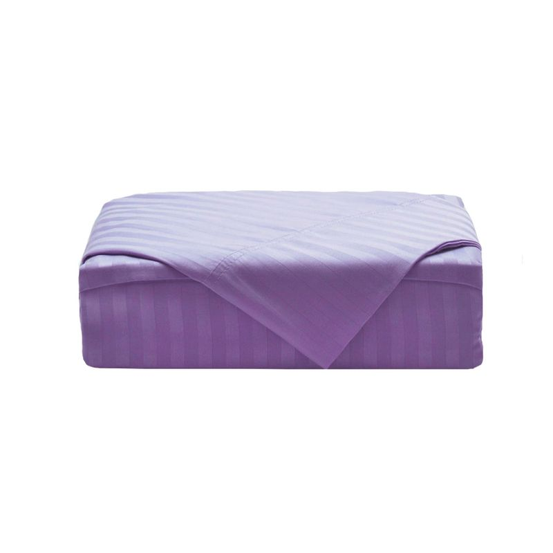 sabana-wrinkle-resistant-lilac-300-hilos-twin-elite-home-products-t300twli
