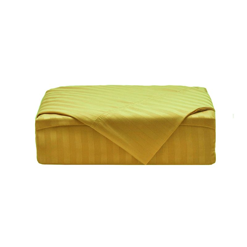 duvet-wrinkle-resistant-yellow-300-hilos-twin-elite-home-products-t300twye