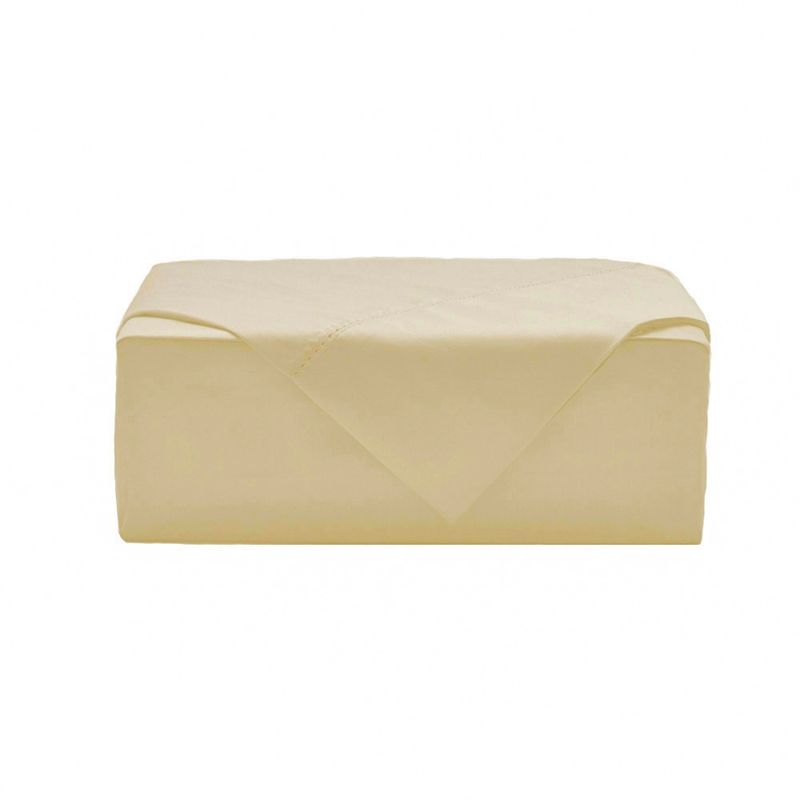 sabana-andiamo-ivory-500-hilos-queen-elite-home-products-t500andqiv