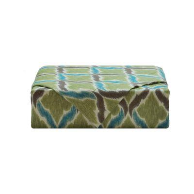 duvet-set-turino-300-hilos-king-elite-home-products-dtur300grk