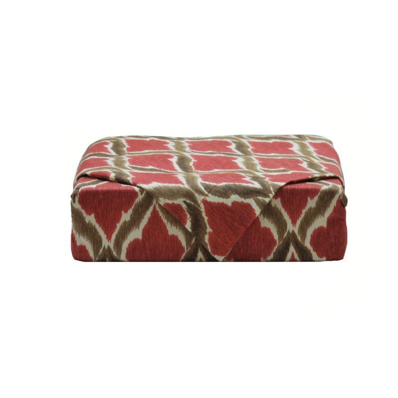 duvet-set-turino-300-hilos-twin-elite-home-products-dtur300rdt