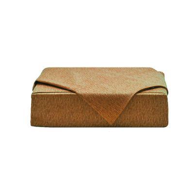 sabana-turino-300-hilos-full-elite-home-products-tur300mof