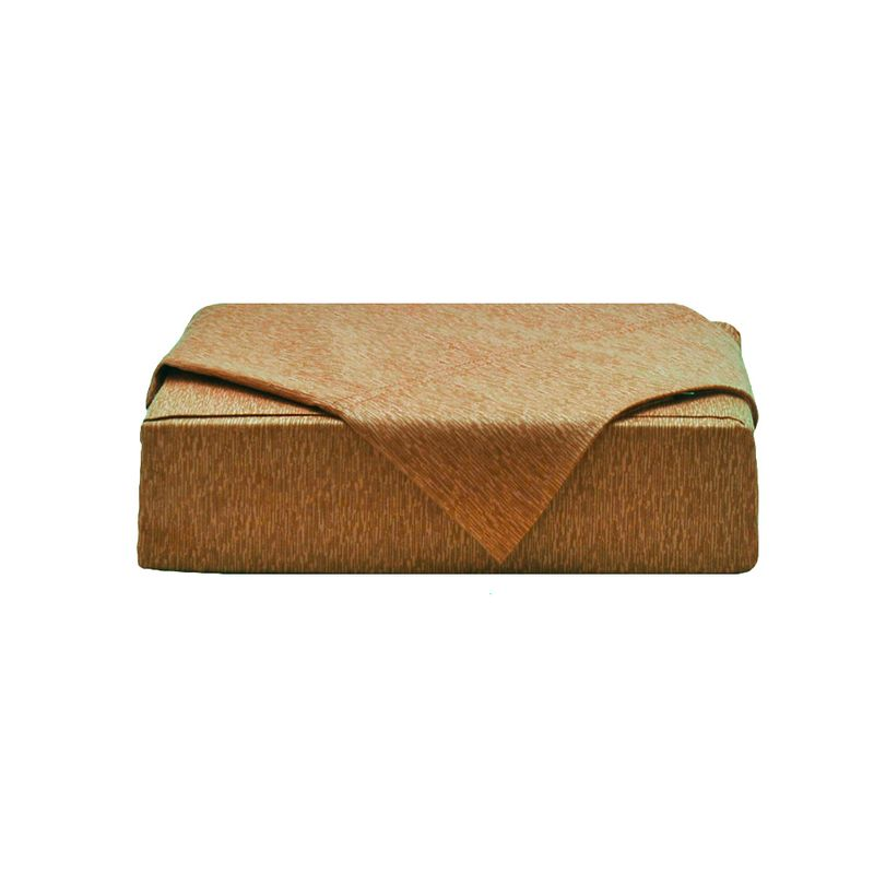 sabana-turino-300-hilos-twin-elite-home-products-tur300mot