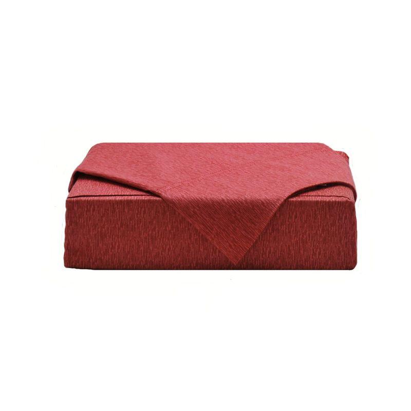 sabana-turino-300-hilos-twin-elite-home-products-tur300rdt