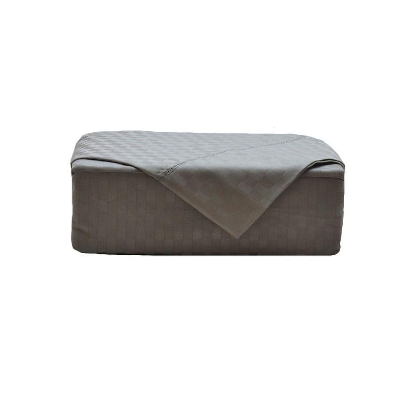 sabana-andiamo-grey-500-hilos-full-elite-home-products-cht500andfgy