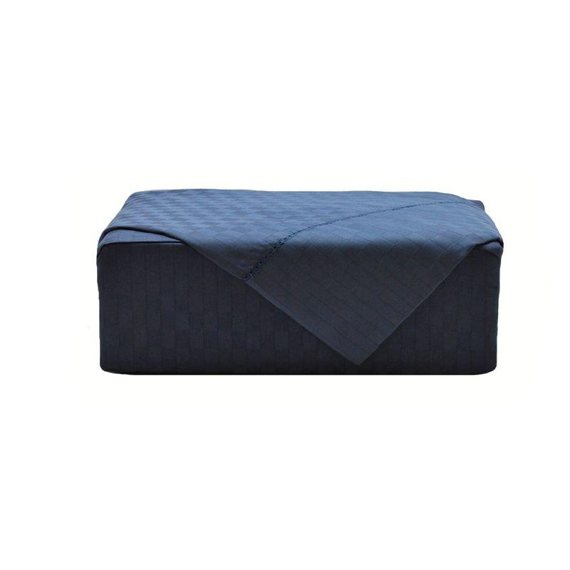 sabana-andiamo-blue-500-hilos-full-elite-home-products-cht500andfpb