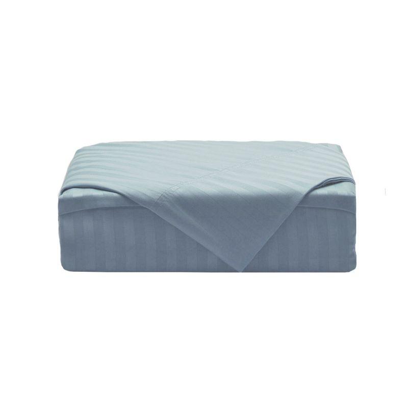 duvet-wrinkle-resistant-blue-300-hilos-twin-elite-home-products-du300wflbt