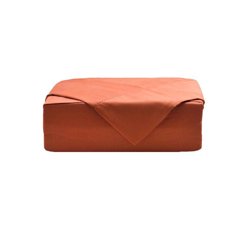 sabana-hem-stitch-collection-400-hilos-twin-elite-home-products-t400hscrlt
