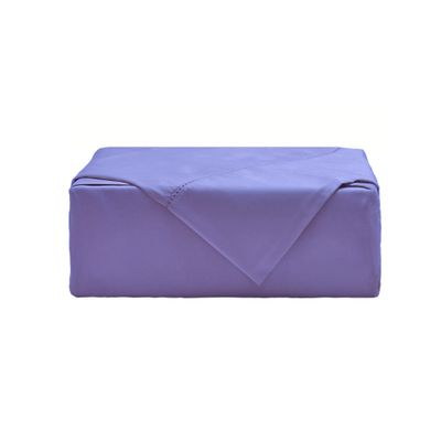 sabana-hem-stitch-collection-400-hilos-queen-elite-home-products-t400hslilq