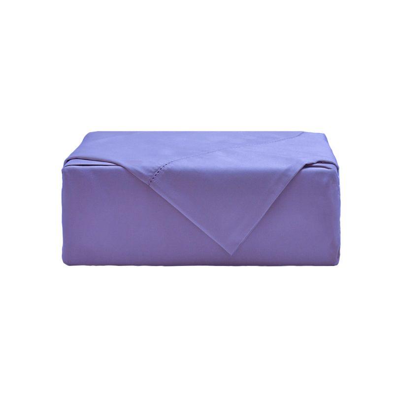 sabana-hem-stitch-collection-400-hilos-twin-elite-home-products-t400hslilt
