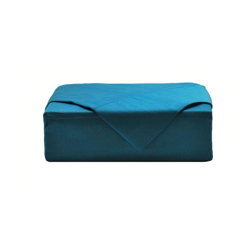 sabana-hem-stitch-collection-400-hilos-queen-elite-home-products-t400hsteaq