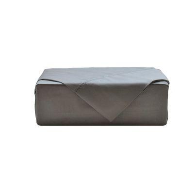 sabana-andiamo-grey-500-hilos-queen-elite-home-products-t500andqgy