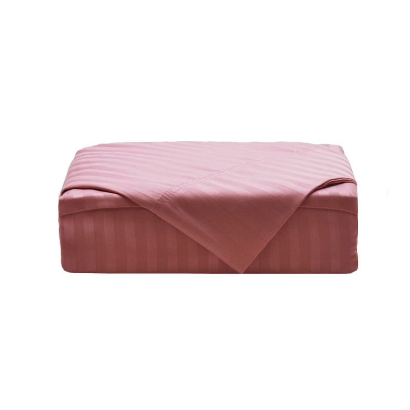 sabana-wrinkle-resistant-300-hilos-king-elite-home-products-wf300kgmv