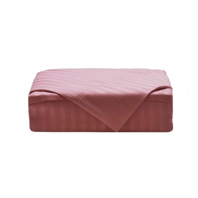 sabana-wrinkle-resistant-300-hilos-queen-elite-home-products-wf300qumv