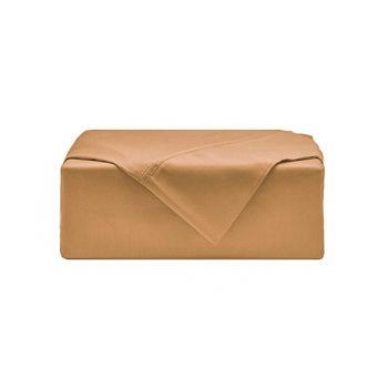 sabana-regal-300-hilos-full-elite-home-products-rt300ffa