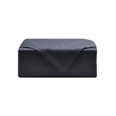 sabana-regal-grey-300-hilos-full-elite-home-products-rt300fgy