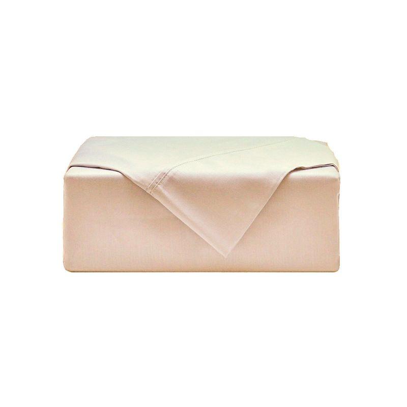 sabana-regal-ivory-300-hilos-full-elite-home-products-rt300fiv