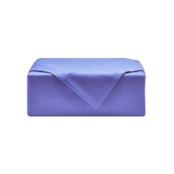 sabana-regal-lilac-300-hilos-full-elite-home-products-rt300fli