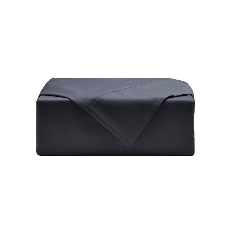 sabana-regal-grey-300-hilos-king-elite-home-products-rt300kgy