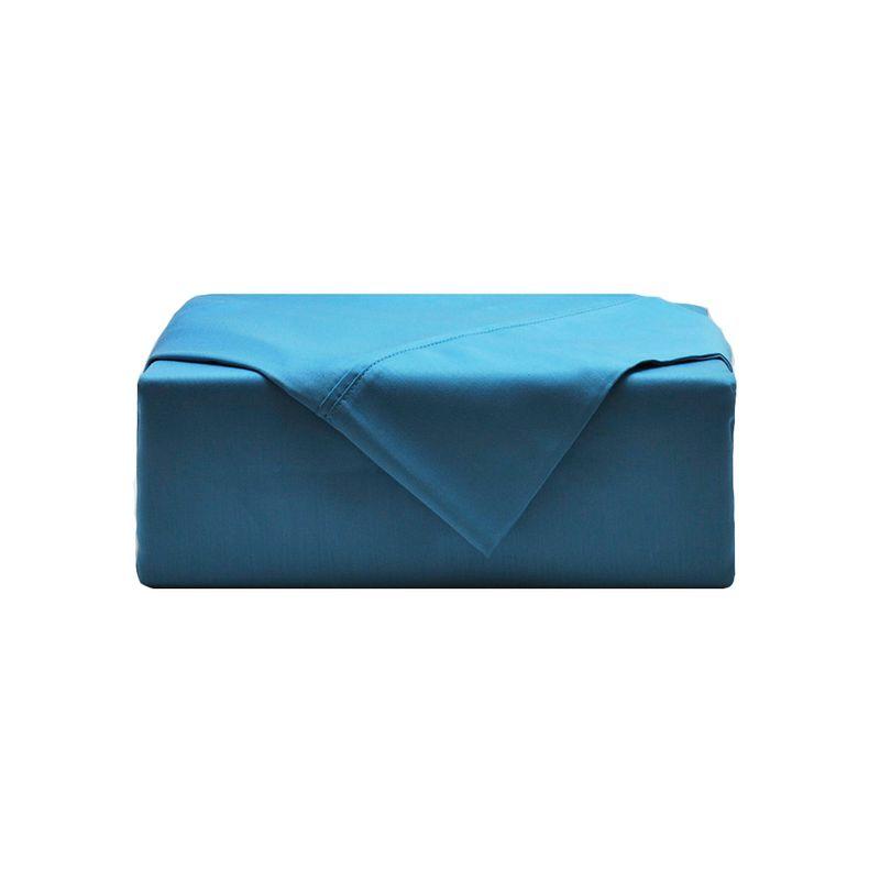sabana-regal-turquoise-300-hilos-queen-elite-home-products-rt300qtu