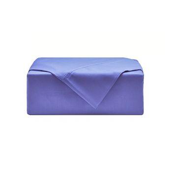 sabana-regal-lilac-300-hilos-twin-elite-home-products-rt300tli