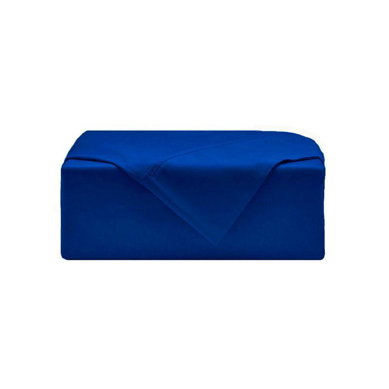 sabana-regal-marine-300-hilos-twin-elite-home-products-rt300tmr