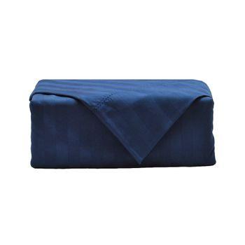 sabana-andiamo-rayas-pacific-blue-500-hilos-full-elite-home-products-str500andfpb