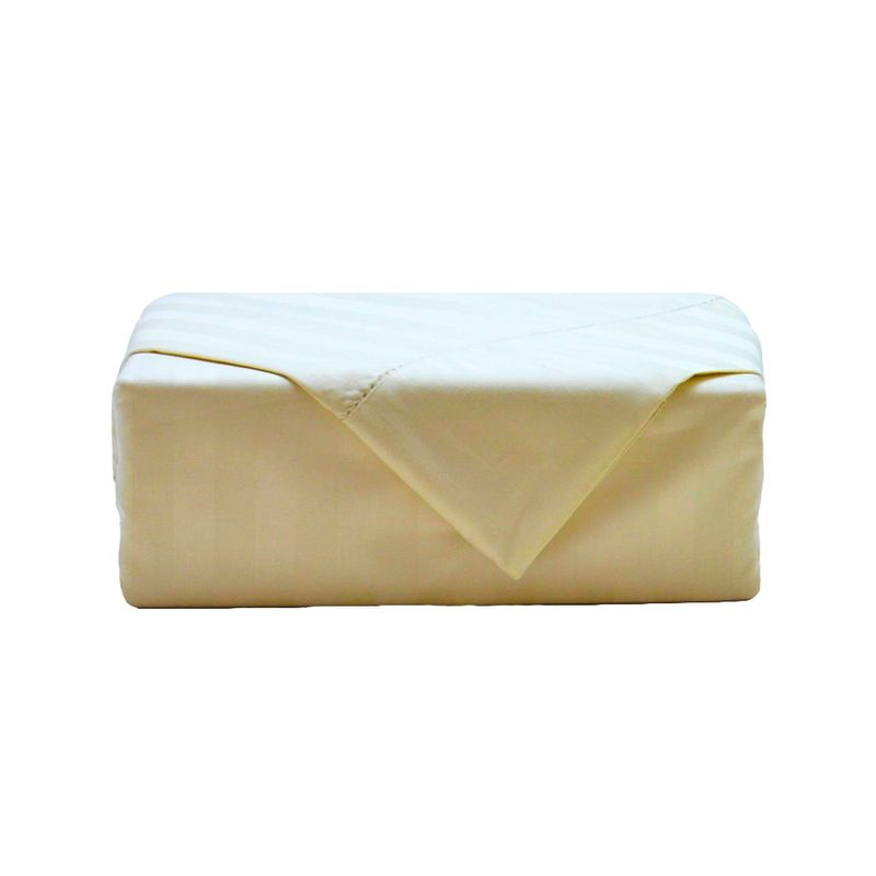 sabana-andiamo-rayas-ivory-500-hilos-queen-elite-home-products-str500andqiv