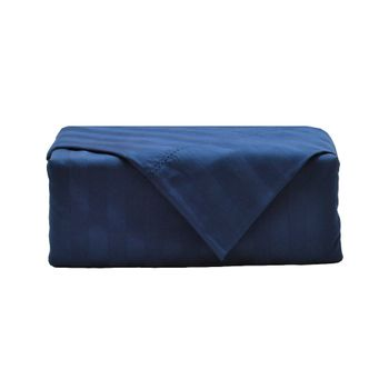 sabana-andiamo-rayas-pacific-blue-500-hilos-queen-elite-home-products-str500andqpb