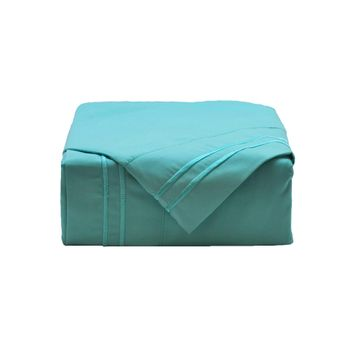 sabana-hotel-colecction-microfibra--queen-elite-home-products-ver99tequ