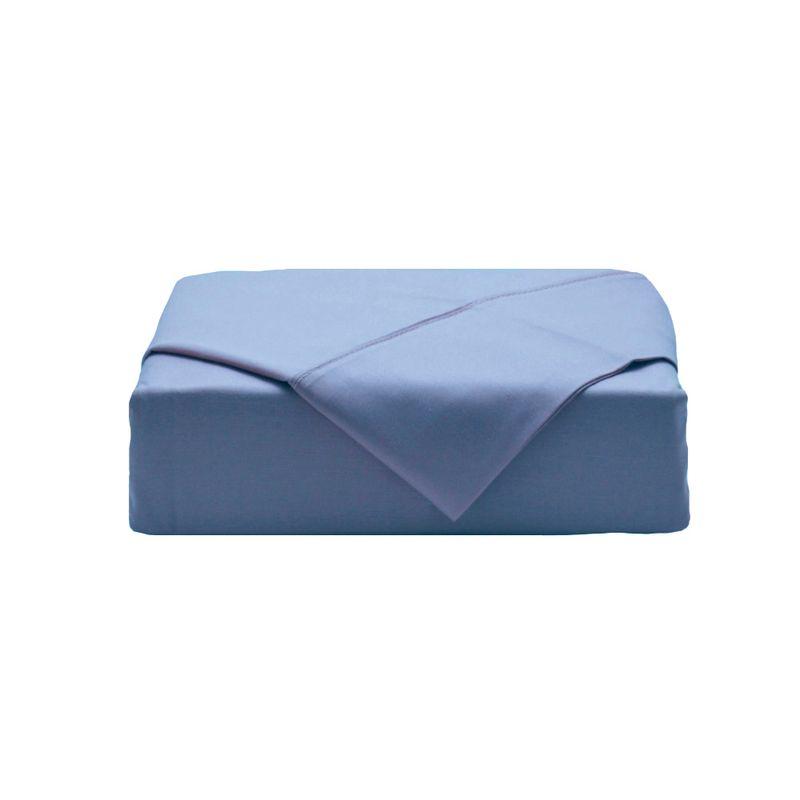 sabana-homestyle-blue-250-hilos-twin-elite-home-products-t250hsdentw