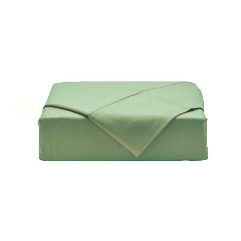 sabana-homestyle-green-250-hilos-queen-elite-home-products-t250hsjadqu