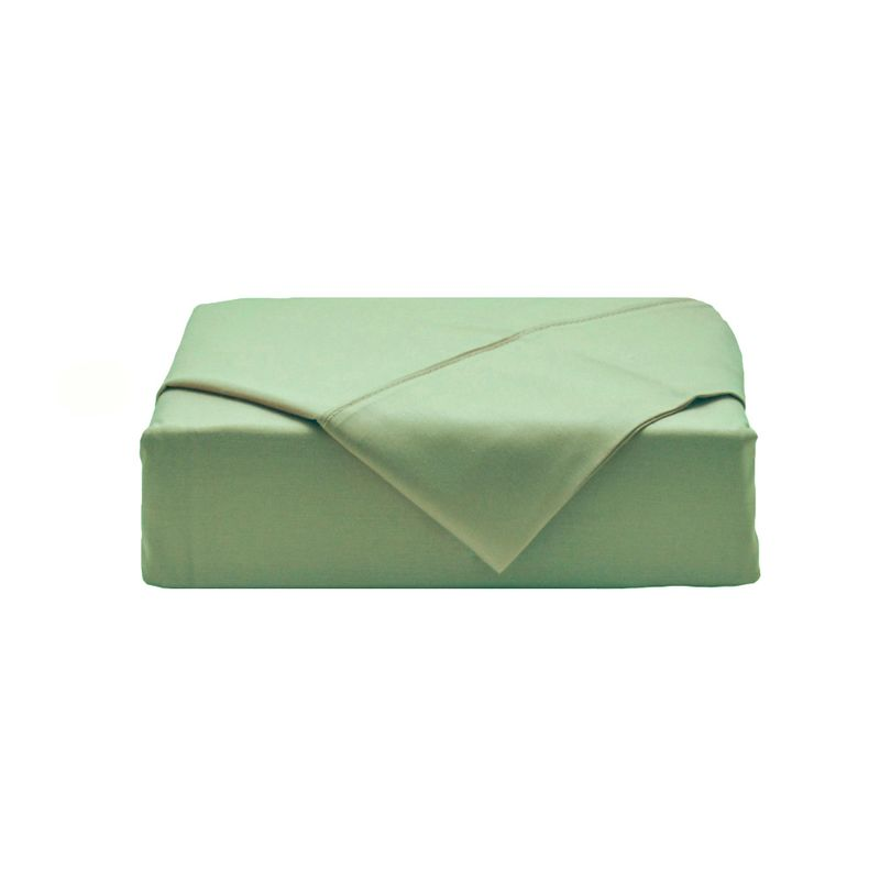 sabana-homestyle-green-250-hilos-twin-elite-home-products-t250hsjadtw