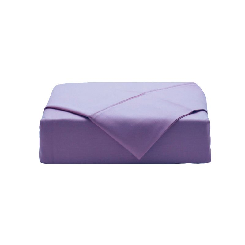 sabana-homestyle-lilac-250-hilos-twin-elite-home-products-t250hslavtw