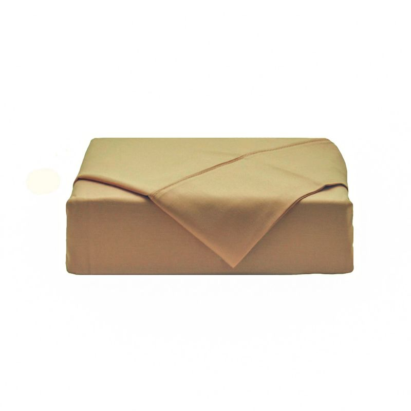 sabana-homestyle-brown-250-hilos-queen-elite-home-products-t250hstauqu