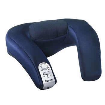 masajeador-conair-nm8x