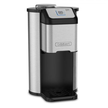 cafetera-cuisinart-dgb1