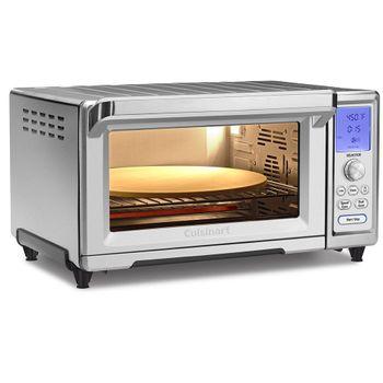 horno-tostador-cuisinart-tob260n