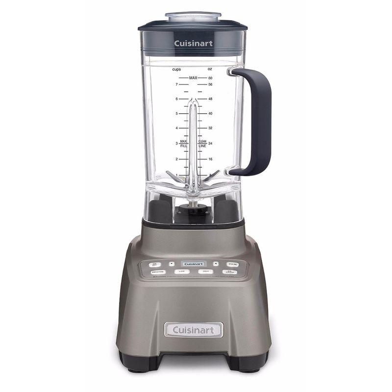 licuadora-cuisinart-cbt1500
