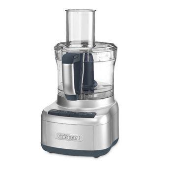 procesador-de-alimentos-cuisinart-fp8sv