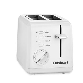 tostadora-cuisinart-cpt122