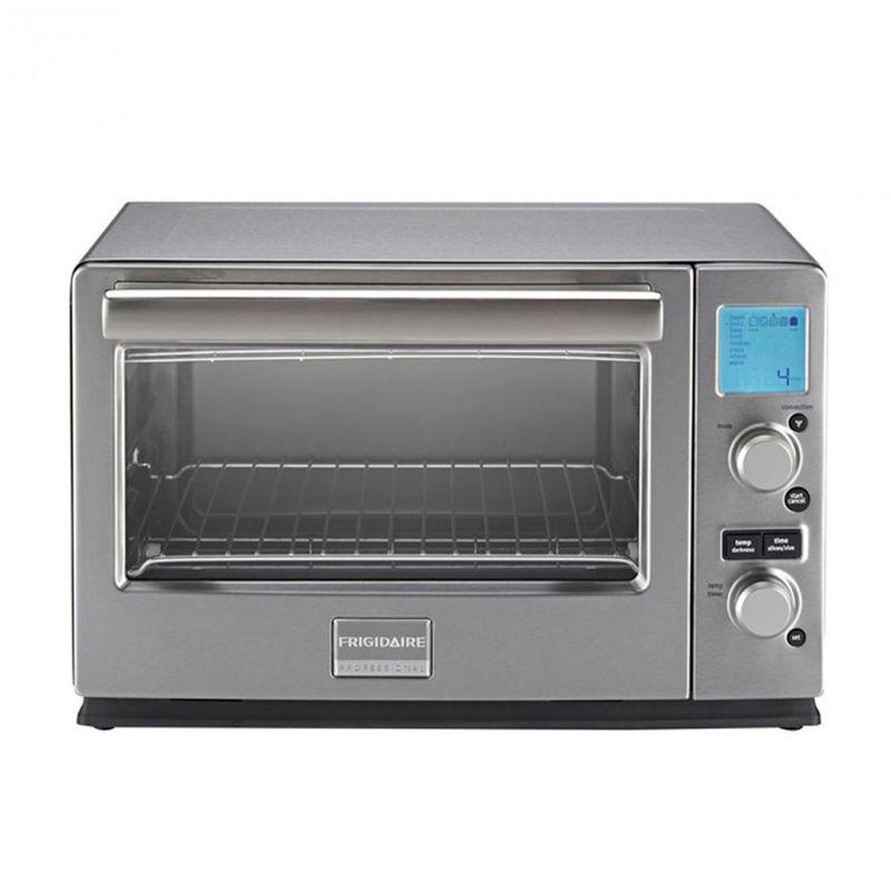 horno-tostador-convencional-frigidaire-fpco06d7ms