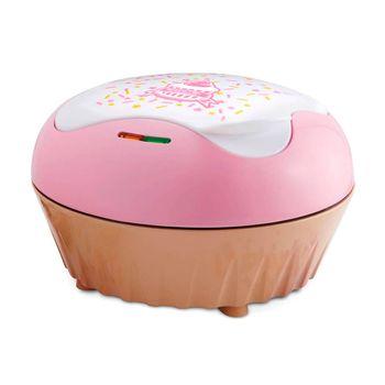maquina-para-cupcakes-oster-fpstcml900