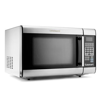 horno-microondas-cuisinart-cmw100