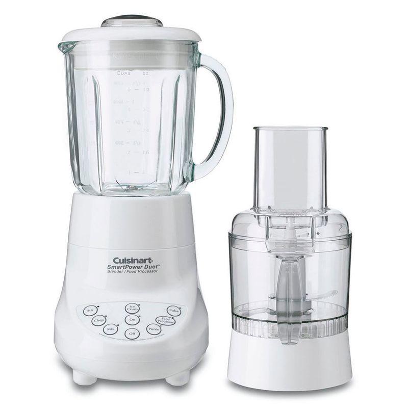 set-de-licuadora-y-procesador-de-alimentos-cuisinart-bfp703