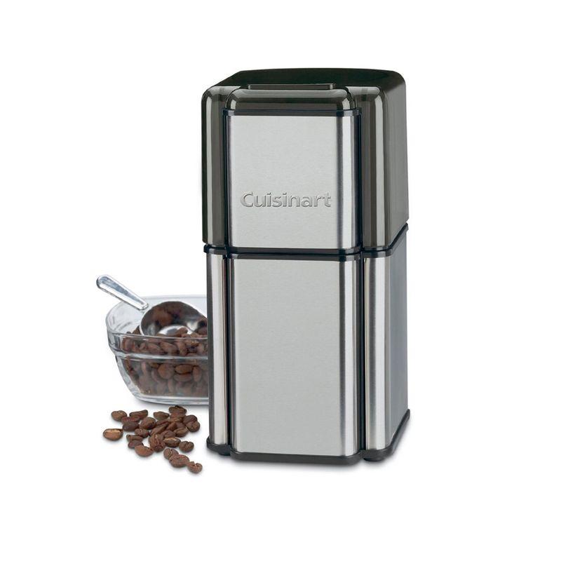 molino-cafe-cuisinart-dcg12bc