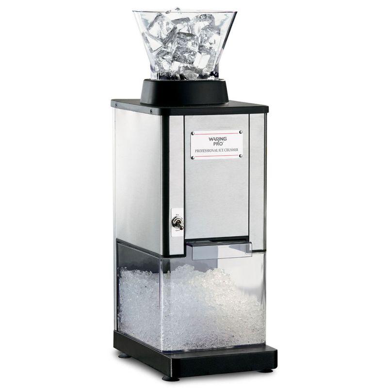 triturador-de-hielo-waring-ic70