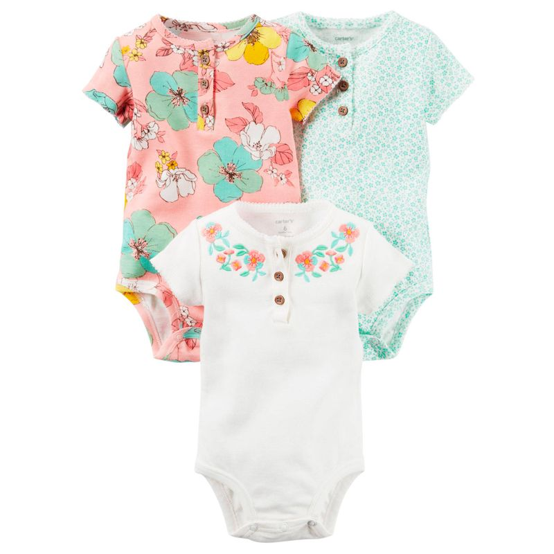 set-de-3-bodies-carters-127g237