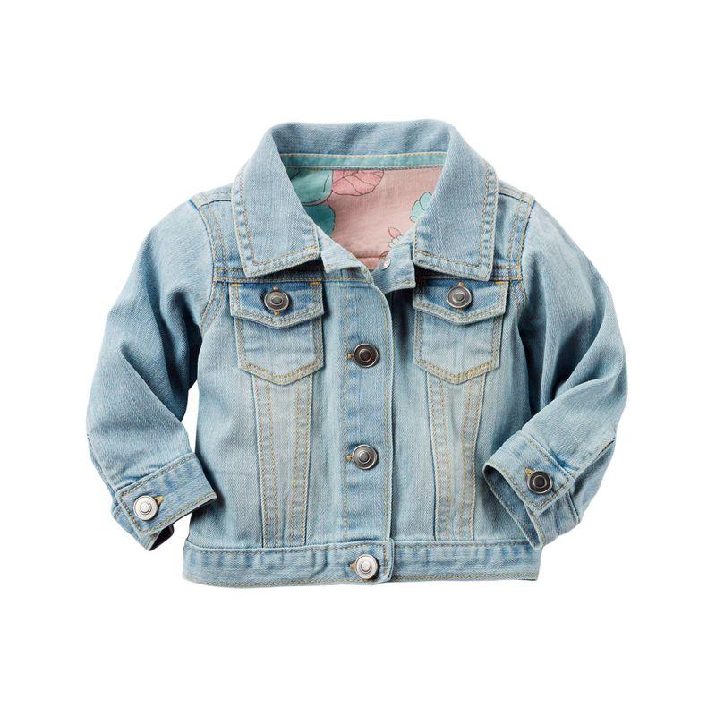 chaqueta-carters-127g231